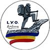Lyo Andorra